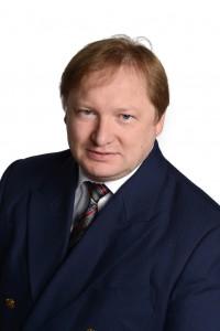 Kanerva_Jarmo - eitausta