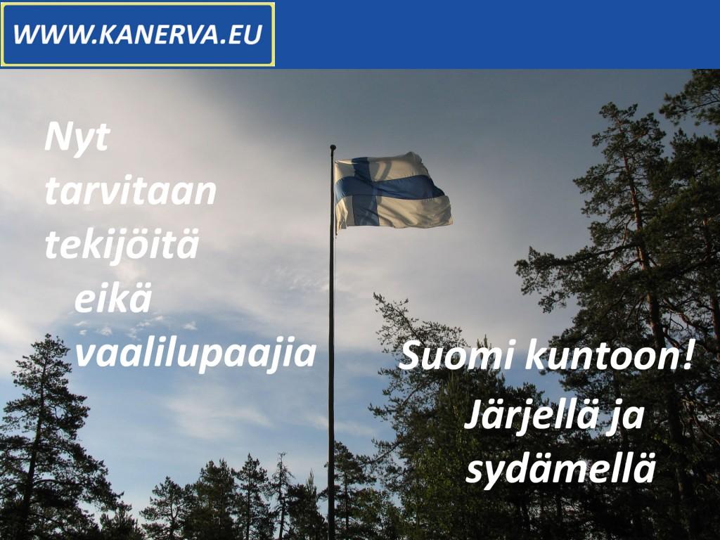 IMG_Suomen1920nousuunLB