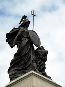 768px-Britannia-Statue