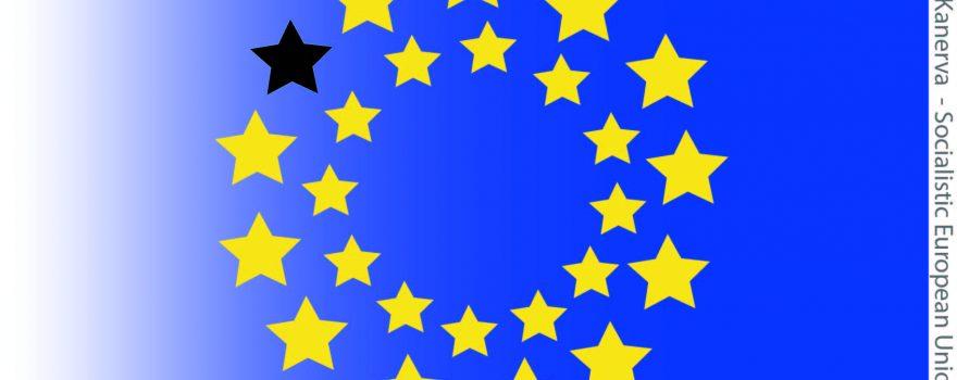 SEUnkruunulippu-Brexit2