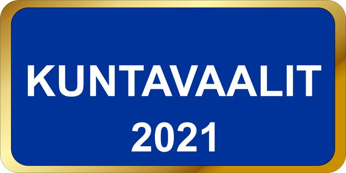 Uudenmaan Vaalipiiri 2021